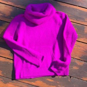 Polo Ralph Lauren Girl Cashmere Sweater